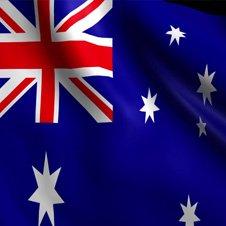 Australian Visa New Zealand Visa Tourist Visitor Thai Visa World Travel