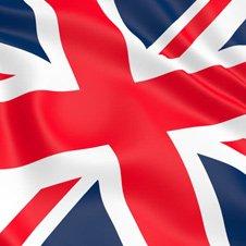 flag-วีซ่า-อังกฤษ-UK-Visa