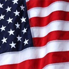 flag-วีซ่า-อเมริกา-US-Visa