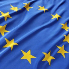 flag-วีซ่า-เช-ง-เก้-น-(ยุโรป)-Schengen-Visa-(Europe)