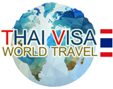 Thai Visa World Travel