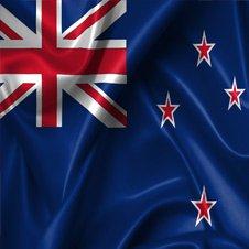 flag-วีซ่า-นิวซีแลนด์-new-zealand-visa