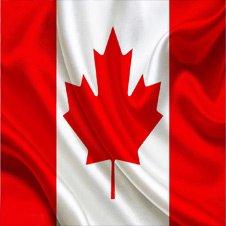 flag-วีซ่า-แคนาดา-ท่องเที่ยว-Canada-Visa