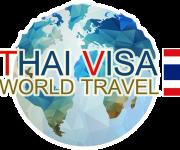 ยินดีต้อนรับ-Thai-Visa-World-Travel